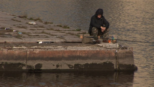 31_St.Petersburg_Angler am Betonufer_2